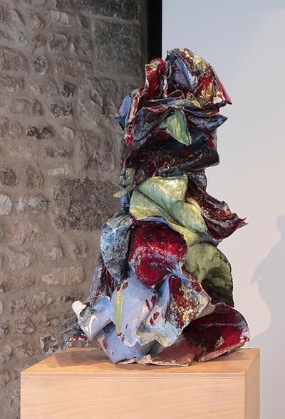 Maison des Arts 2012-3